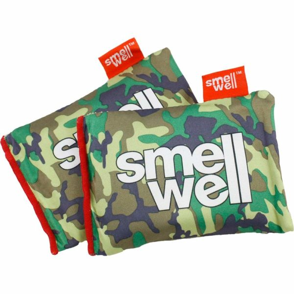 smell-well-green