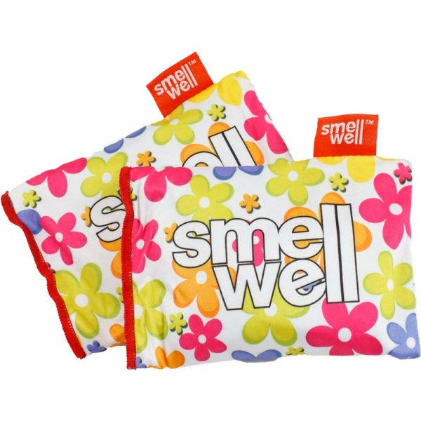 smellwell-flowers